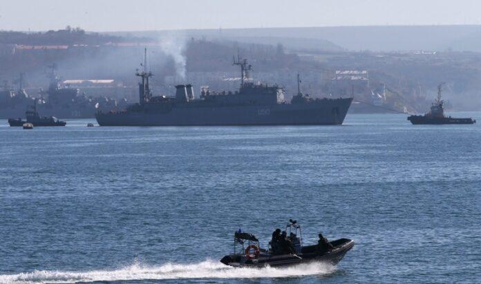 Черно море достъпа