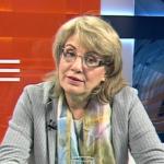 Юлиана Николова плана за възстановяване