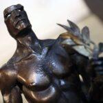 Награда Аскеер