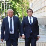 бюджета ананиев василев