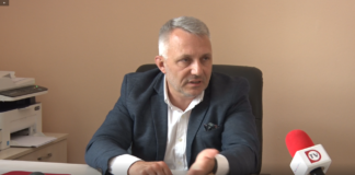 Хаджигенов ГЕРБ власта