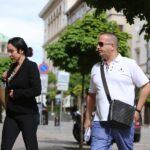 Прокуратурата разпитва Илчовски