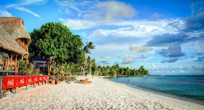 най-интересните плажове