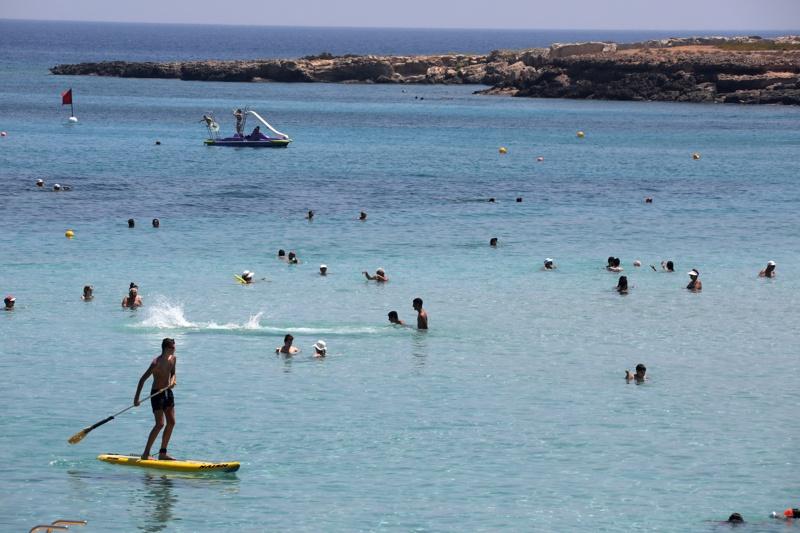 Кипър, пътуване, туризъм правила за пътуване