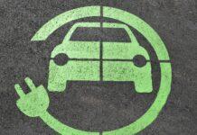 електрически автомобил