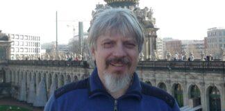 проф. Витанов