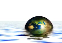 климат, глобално затопяне