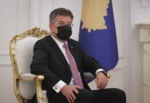 Мирослав Лайчак споразумяха