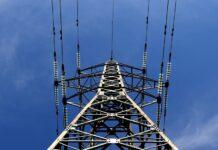 електричество ток