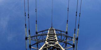 електричество ток реформи