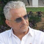 Адриан Петров