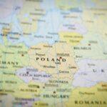 Полша - ЕС