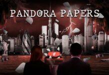 Доситата Пандора