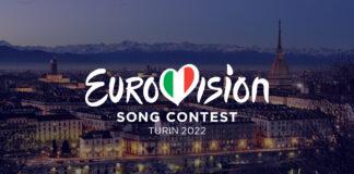 Евровизия 2022